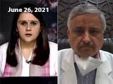 Video : Delhi Oxygen Audit Not Final Report: AIIMS Chief