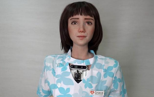 [Resim: l3ppoiq_humanoid-robot-grace-reuters_625...une_21.jpg]