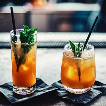 Father's Day 2021: 4 Amazing Cocktail Recipes To Make Your Dad's Special Day More Delectable