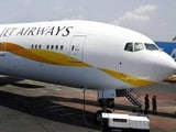 Video : Jet Airways' Revival Plan Accepted, Routes Yet To Be Decided: Sources