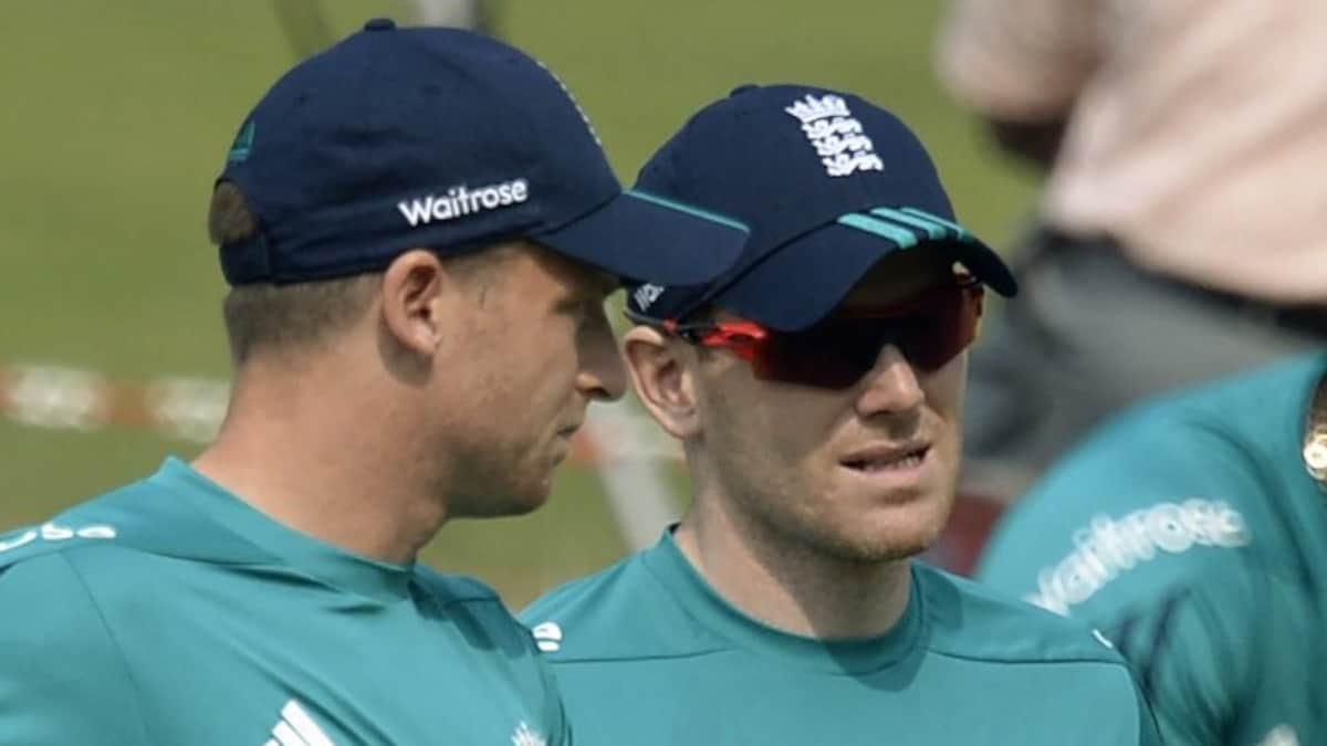 """Michael Vaughan's """"Witch Hunt"""" Tricks Against England Cricketers Need to Stop for Old Offensive Tweets    Cricket News"""