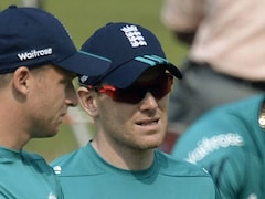 """Michael Vaughan Says """"Witch Hunt"""" Against England Cricketers For Old Offensive Tweets Need To Stop"""