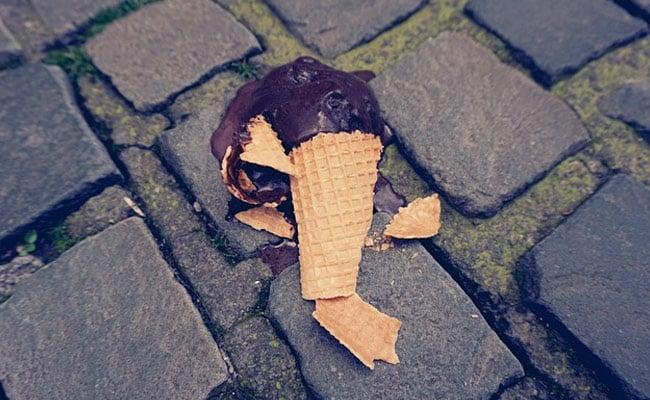 Man Mixes Rat Poison In Ice Cream For Children, 1 Dead: Mumbai Police