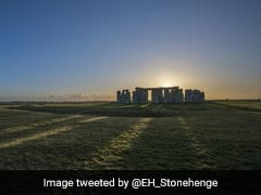 Summer Solstice 2021: Here's Why Summer Solstice Celebrations Are Unique