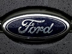 Volkswagen, Ford To Exit Auto Finance Business In India: Report