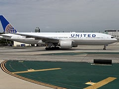 United Airlines Unveils Huge Jet Order In Bet On Travel Recovery