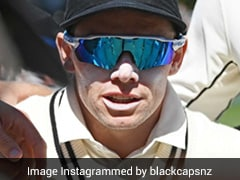 India vs New Zealand WTC Final: Day 1 Washout Will Not Affect Team Selection, Says Tom Latham