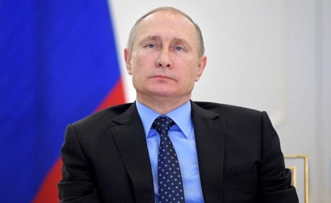 Kremlin Says Deals At Putin-Biden Summit Unlikely But Talks Useful