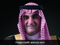 Reliance Industries To Add Aramco Chairman As Independent Director: Report