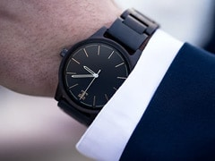 Father's Day 2021: Classic Watches That Your Dad Will Love Everyday