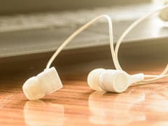 Man Kills Cousin After Arguing Over Headphones In Maharashtra: Officials