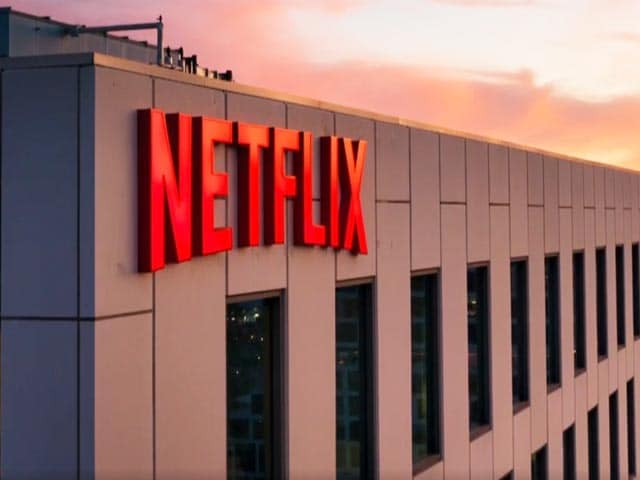 Video : Netflix Enables Streaming Of Partially Downloaded Movies And Shows On Android, iOS Coming Soon