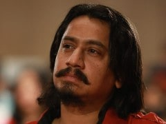 Actor Sanchari Vijay Passes Away Due To Bike Accident; Family To Donate Organs