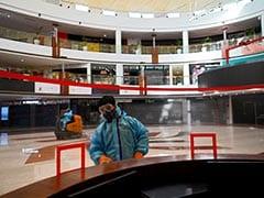 Delhi, Mumbai, Tamil Nadu Begin Easing Lockdown. What's Opening Today