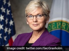 """US Energy Secretary On Ties With India, Tools For """"Aggressive"""" Goals"""