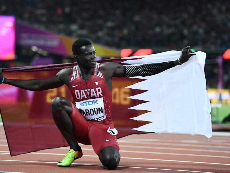 nfrfio8 abdalelah Sports