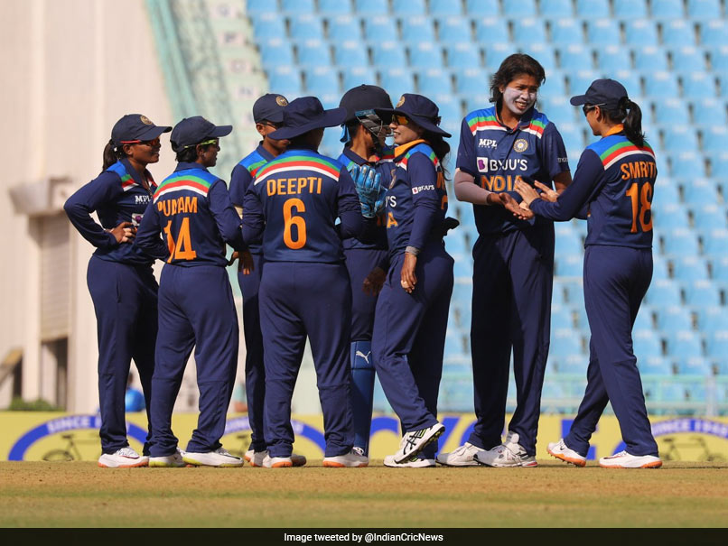 Commonwealth Games 2022: Women's T20 Competition July 29-August 7 Edgbaston |  Cricket News