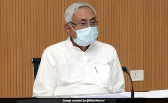 केंद्रीय मंत्रिमंडल का विस्तार नीतीश कुमार की हैसियत कैसे तय करेगा ?