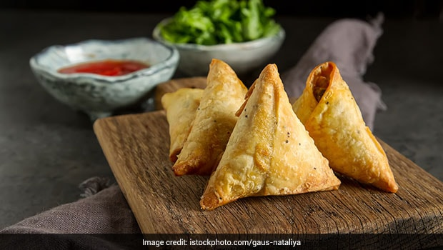 13 Best Indian Snack Recipes | Easy Snack Recipes
