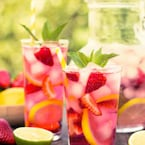 Try These 6 Refreshing Drinks To Stay Hydrated During Monsoon