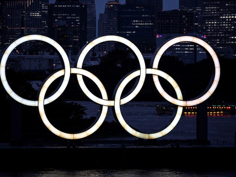 nvm1ptfo tokyo olympics Sports