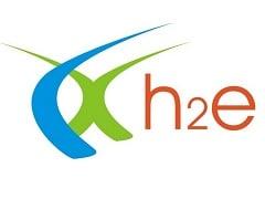 H2e Power To Develop India's First Hydrogen Powered Three-Wheeler