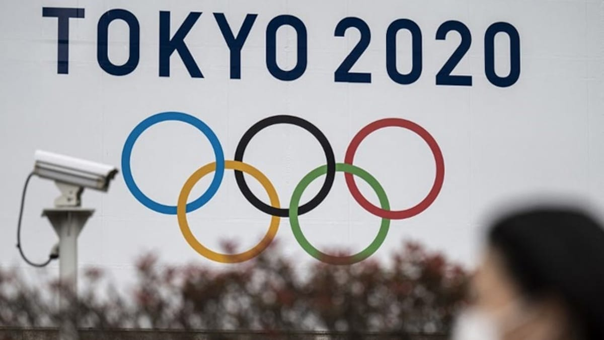 """Tokyo Games: Athletes with Olympic League in India Call for Stronger Regulations in Japan IOA calls """"Unfair and Discriminatory"""" 
