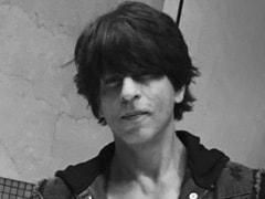 What Shah Rukh Khan Tweeted About South Star Vijay, Rajkumar Hirani And John Abraham