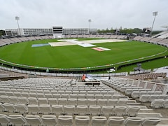 WTC Final: ICC Should Come Up With Formula To Pick Winner In Case Of Draw, Says Sunil Gavaskar