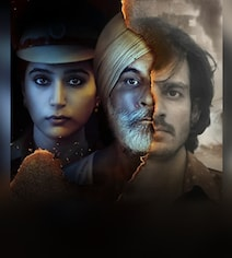 Review: 'Grahan' - Recommended For Its Humanist Core