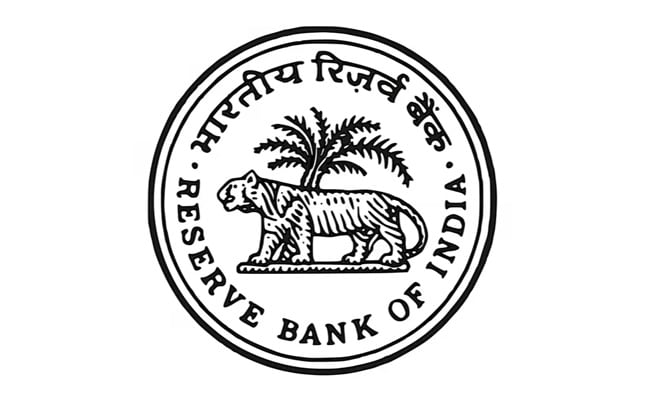 Photo of Covid Second Wave Has Hit Domestic Demand, Says RBI Report
