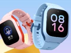 Xiaomi ने बच्चों के लिए लॉन्च की कैमरे वाली वॉच, वीडियो कॉल के साथ ट्रैक करेगी लोकेशन