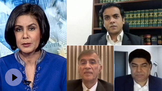 Video | Model Tenancy Act 2021: A Game Changer?