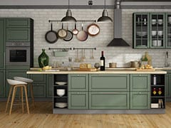 Monsoon-Proof Your Kitchen: 5 Ways To Keep Your Kitchen Safe And Dry During The Rainy Season