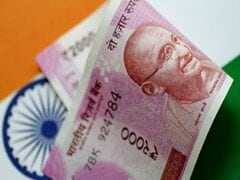 Rupee Hits 3-Week High Before Settling To 74.29 Against Dollar: Here's How