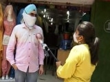 Video : Delhi Markets Reopen But Not Enough Customers In Sight
