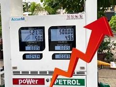 भारत में किस तरह होता है ईंधन की कीमतों का गुणा-भाग, विस्तार से जानें