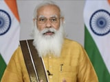 Video : PM Modi To Hold Meeting Of All Parties From Jammu And Kashmir On Thursday