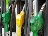 Video : Petrol, Diesel Prices Hiked On Friday. Petrol Above Rs 103 In Mumbai