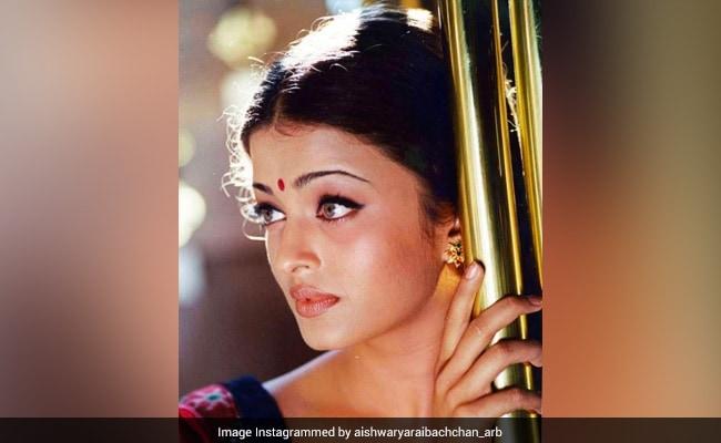 22 Years Of Hum Dil De Chuke Sanam: 'This One Is Evergreen,' Writes Aishwarya Rai Bachchan