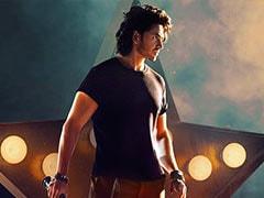 Mahesh Babu's Nephew Ashok Galla Makes His Acting Debut With <i>Hero</i>. Details Here