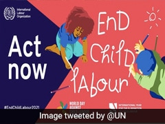 World Day Against Child Labour 2021: Quotes, Slogans, Posters To Share