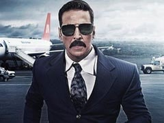 """Akshay Kumar Tweeted This About A """"Fake Scoop"""" About His <i>Bell Bottom</i> Fee"""