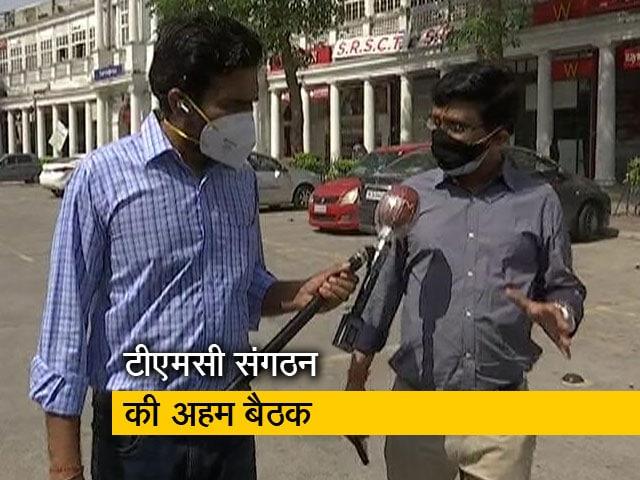Videos : दिल्ली में ऑड-ईवन के आधार पर खुलेंगे बाजार, मॉल, शॉपिंग सेंटर