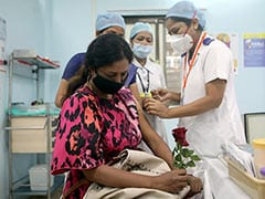 Coronavirus Live: India Reports 35,662 New Cases, 281 Deaths In Last 24 Hours