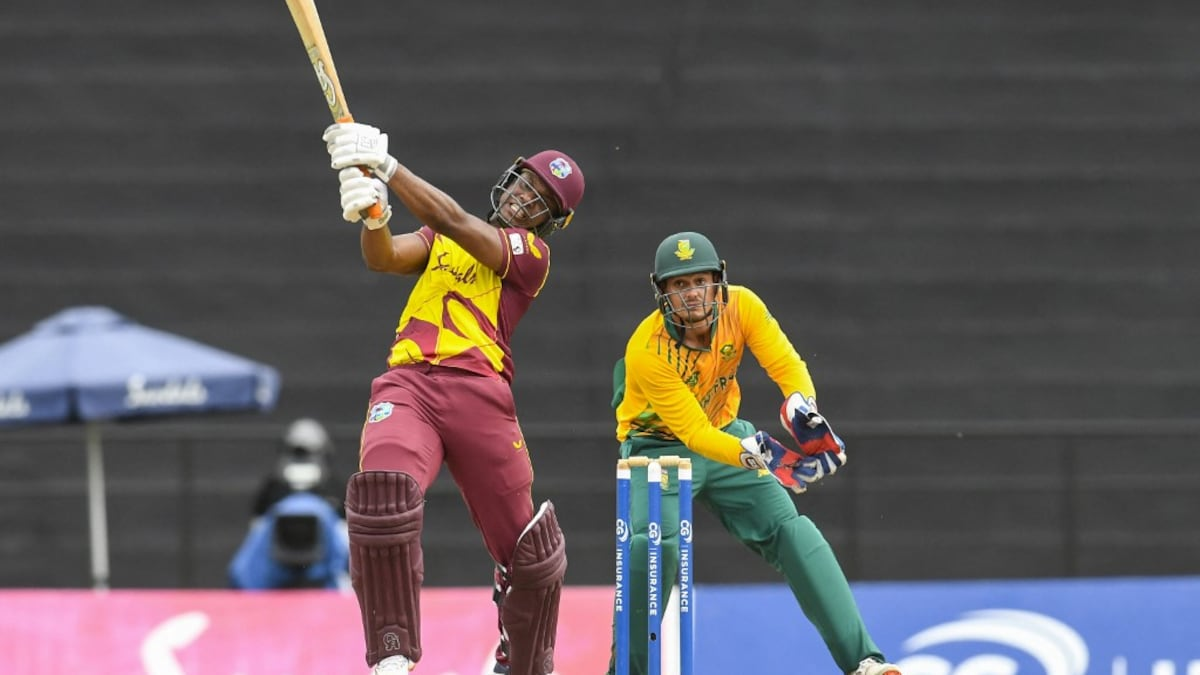 q03so4jg evin lewis vs south africa Sports