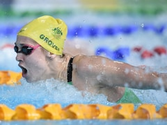 """""""Misogynistic Perverts"""": Australia's Maddie Groves Pulls Out Of Olympic Swim Trials"""