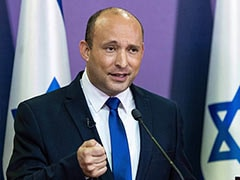 """""""Years Of Foot-Dragging"""": Israel Says Climate Change """"National Security"""" Issue"""