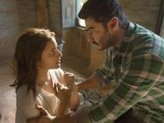 "<I>Sandeep Aur Pinky Faraar</i>: Parineeti Chopra Reveals She ""Didn't Shower For Two Days"" For This Scene"