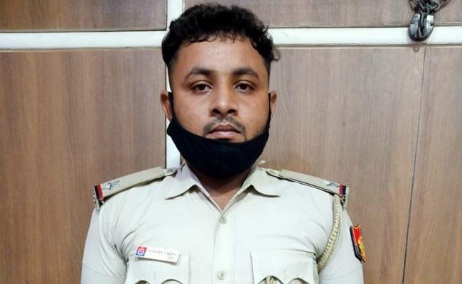 Civil Defence Personnel, Posing As Delhi Police Sub Inspector, Arrested